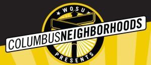 columbus-neighborhoods-banner