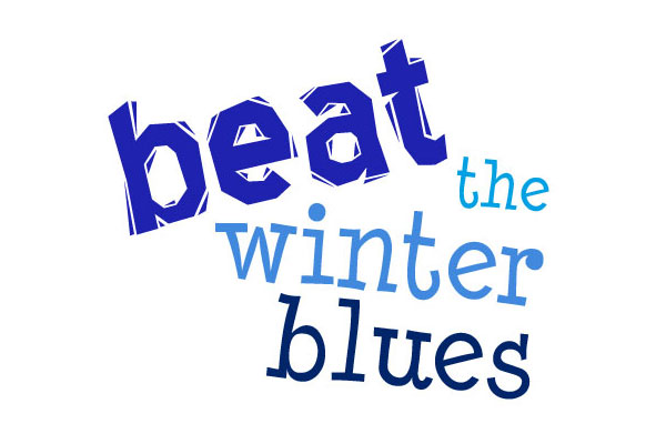 1374-beat-the-winter-blues