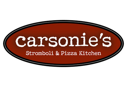 carsonies-logo-web
