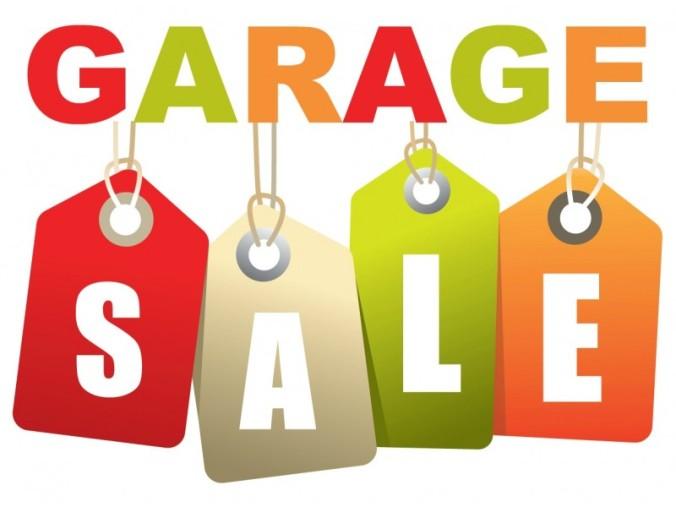 garage-sale-1