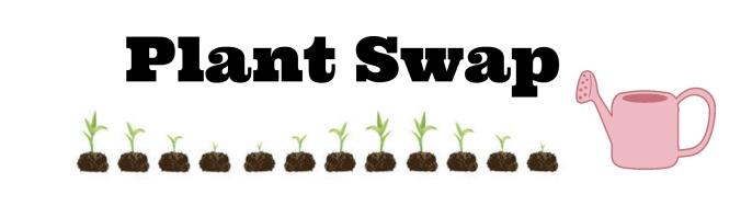 plant-swap2