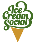 isf ice cream social-550x0