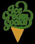 isf ice cream social-550x0