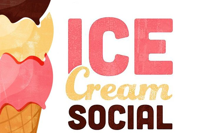 Willow-Ice-Cream-Social+copy-1